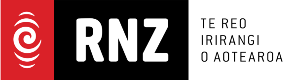 Chief Commissioner Speaks to Radio New Zealand